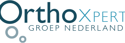 FysioTotaal is OrthoXpert praktijk