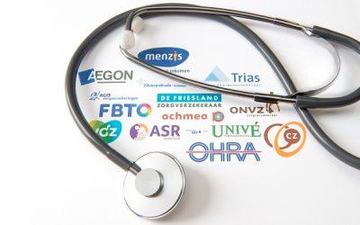 Advies nodig bij overstappen zorgverzekering?