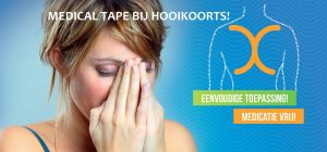 medical-tape-hooikoorts