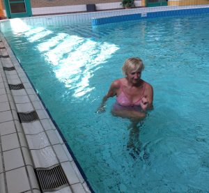 zwembad_revalidatie_3